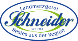 Landmetzgerei Schneider